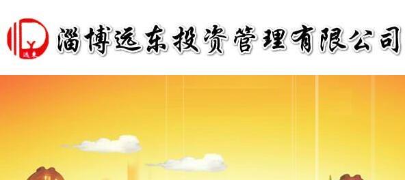 淄博远东投资.jpg